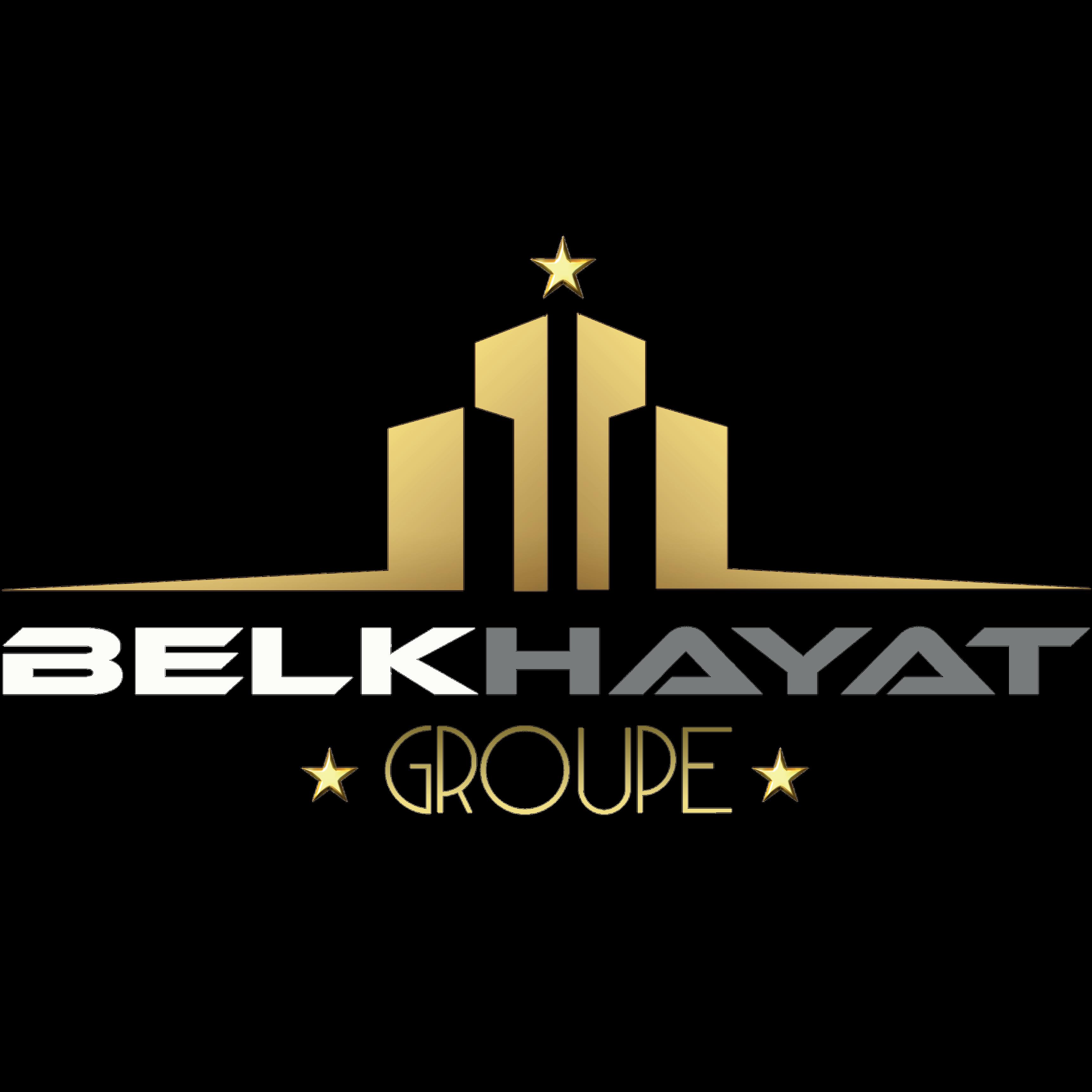 Groupe Belkhayat